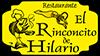 El Rinconcito de Hilario